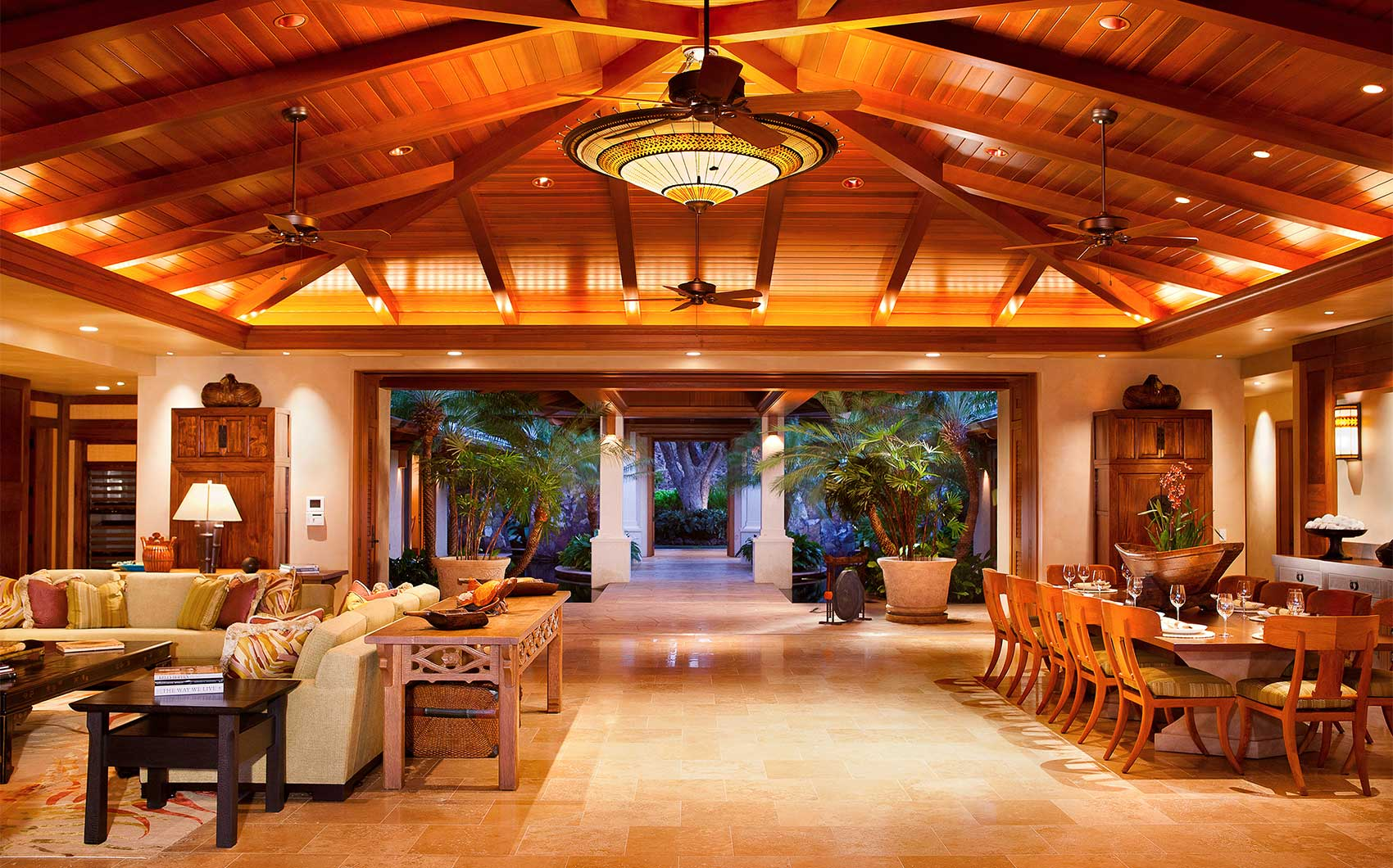 Lila Friday | California, New York And Hawaii Interior Designer Great Pictures